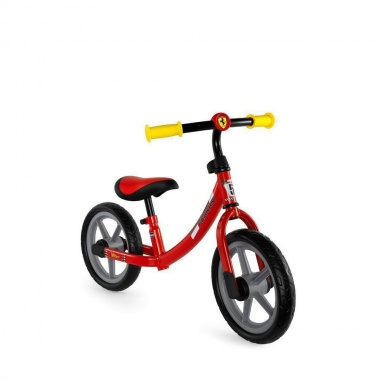 CHICCO Балансиращ велосипед