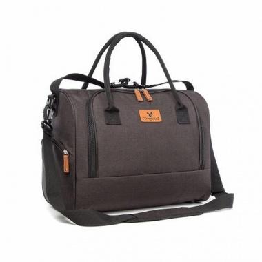 Чанта Jossie черен
