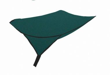 Сенник зелен