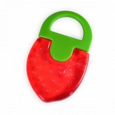 Чесалка Strawberry T2210
