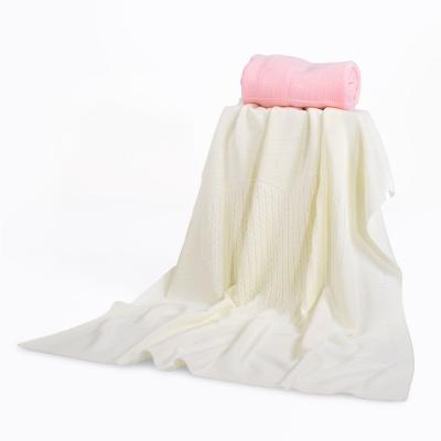 Одеяло 100/90 cm бял 340