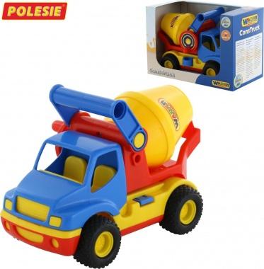 Бетоновоз Cons Truck 37695