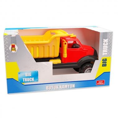 Камион 56 см в кутия 104