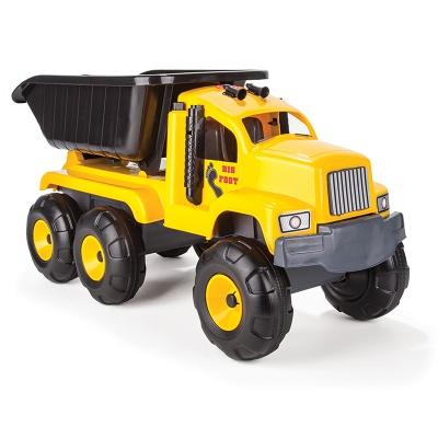 Камион Big Foot 06601 n/a