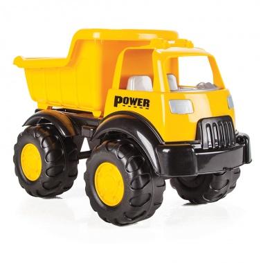 Камион Power 06522