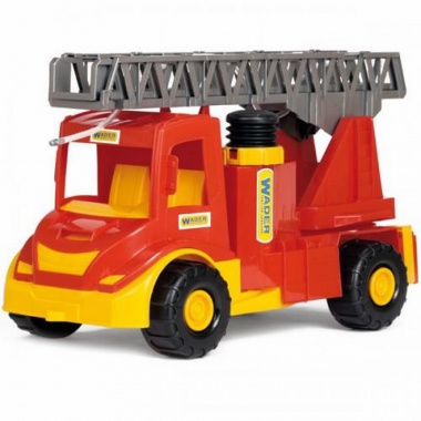 Пожарна кола Multi 32170