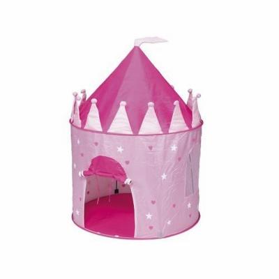 Тента Принцеса 02835