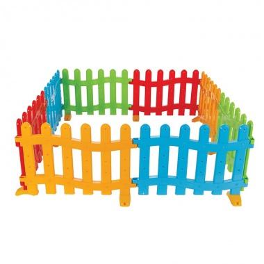 Ограда 8 ел. 06192