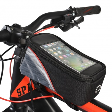 Чанта за вело за смартфон