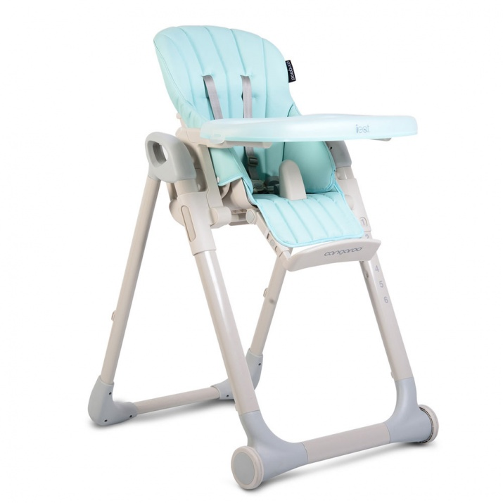 Столче за хранене
