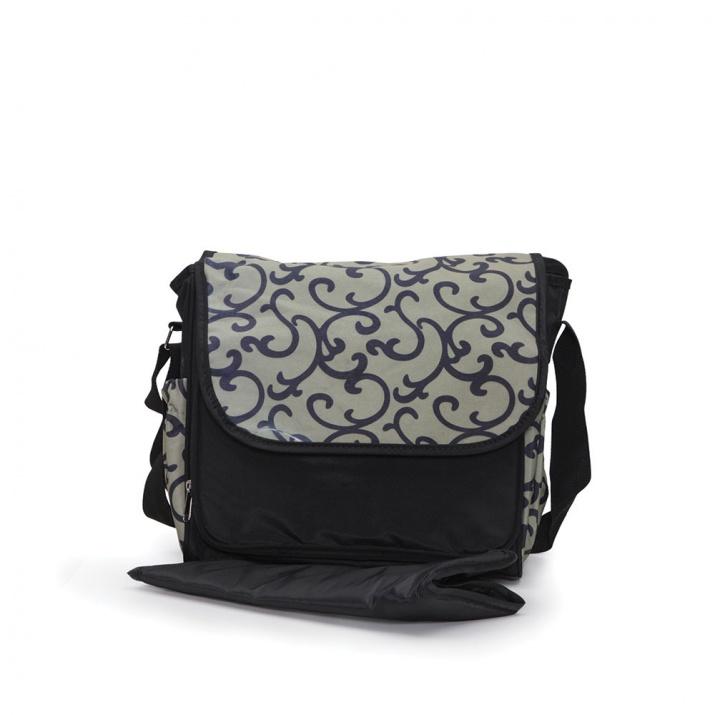 Чанта Cassie