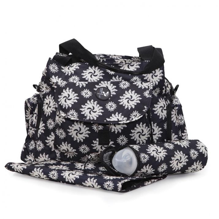 Чанта Karina