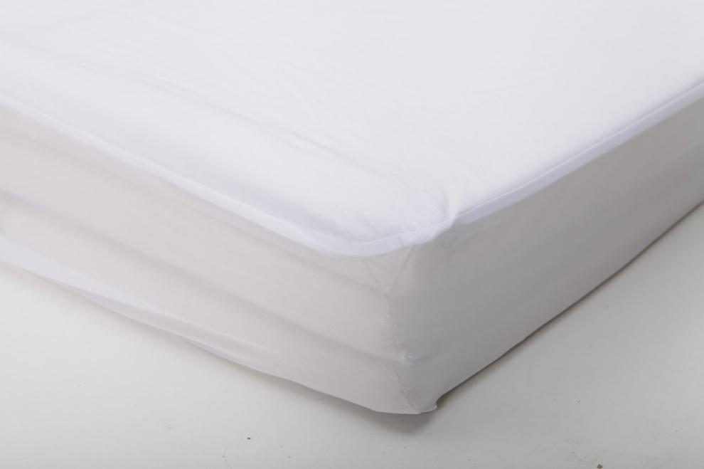 Протектор за матрак 100% памук 120x60 1607