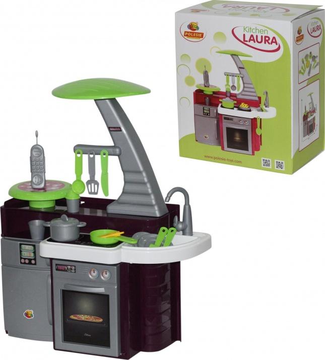 """Кухня """"Лаура"""" 56313"""