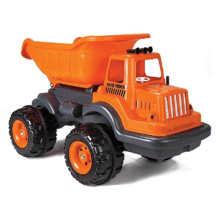 Камион Rock 06607