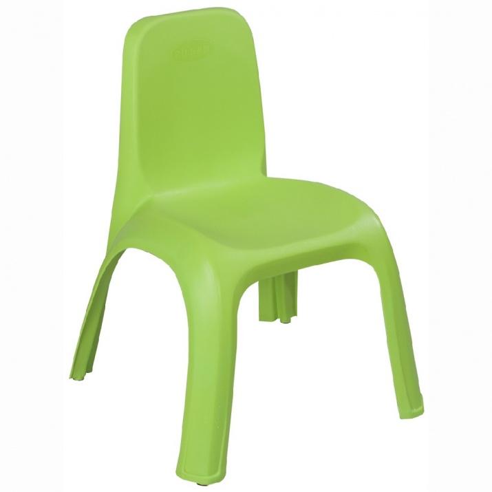 Стол King зелен 03417