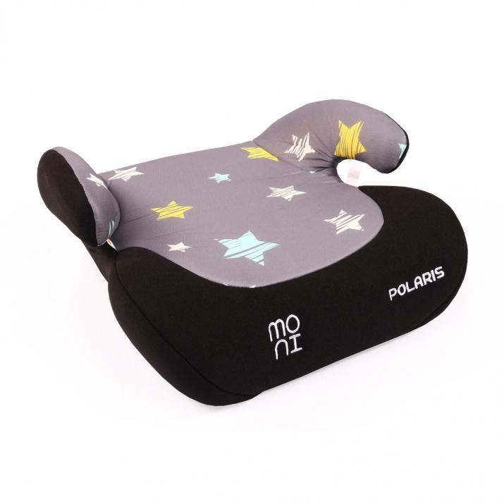 Стол за кола Polaris stars