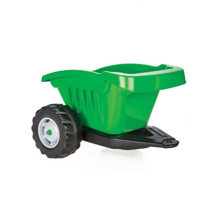 Ремарке Active зелен 07317