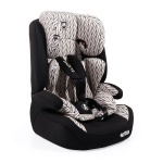 Столче за кола