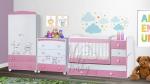 Обзавеждане за детска стая