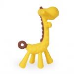 Чесалка Giraffe K999-512C