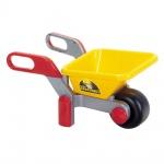 Строителна количка Cons Truct 38944