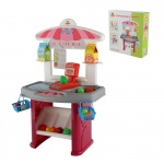 Детски супермаркет 58614