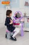 Тоалетка за разкрасяване Diana 43146