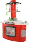 Кухня Bu Bu 57020