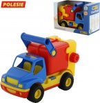 Камион боклукчийски Cons Truck 37688