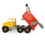 Камион City Truck 32607/32600-B