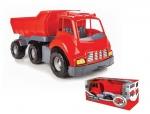 Камион Moving 06618