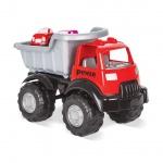 Камион Power с коли 06517