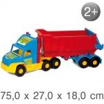 Камион Super 36400