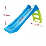 Пързалка 116 cm 11050