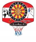 Баскетболен кош 03400