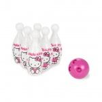Боулинг Hello Kitty 06426 n/a
