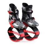 Скачащи обувки Jump Shoes S (30-32) 20-30kg