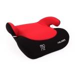 Стол за кола Polaris червен