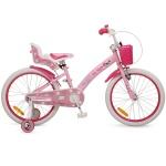 Детски велосипед 20 Puppy