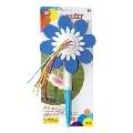 Пръскалка Flower 9254