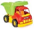 Камион King 06604