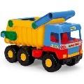 Камион Middle Truck 32051