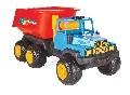 Камион Rodeo 06603
