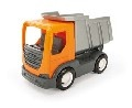 Камион Tech Truck 23 см 35360 D