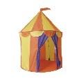 Циркова тента 02834