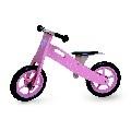 Велосипед балансиращ 5018 розов