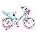 Детски велосипед 16 Cupcake