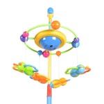 Въртележка Orbit TL016 (SL81016)