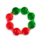 Чесалка Beads Т1209